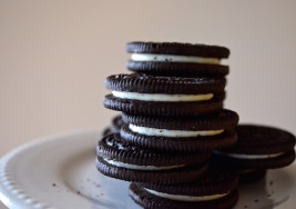 6 Reasons Why Oreos Really Are America's Favorite Cookies