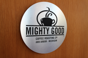 5 Reasons Mighty Good Should Be Your New Study Spot