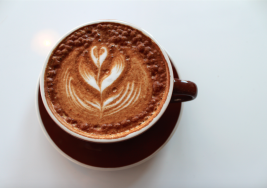 8 Awesome Coffee Shops in Ann Arbor You Might Not Know About