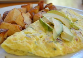 The Ultimate Guide to Brunch in Ann Arbor