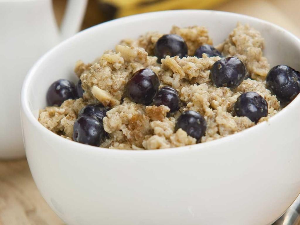 energizing foods