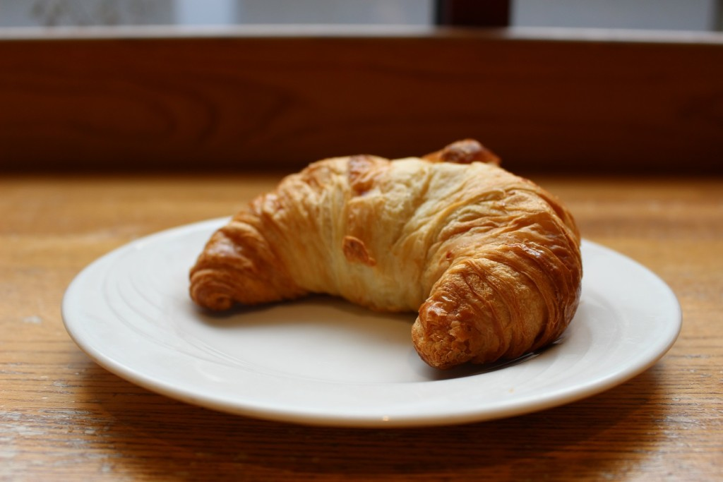 croissant providence