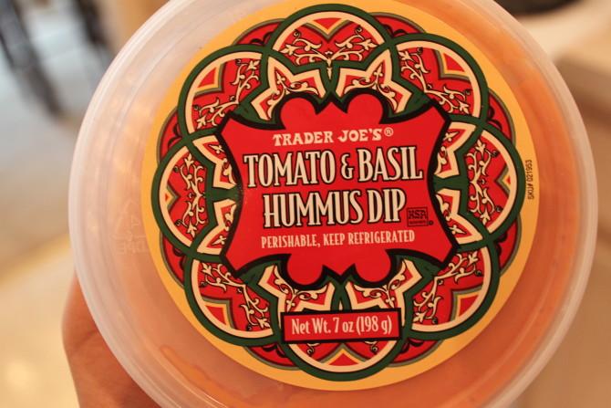 photo courtesy of healthydivaeats.com