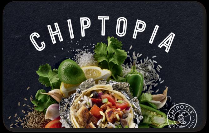 chiptopia