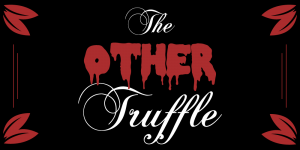 The-Other-Truffle