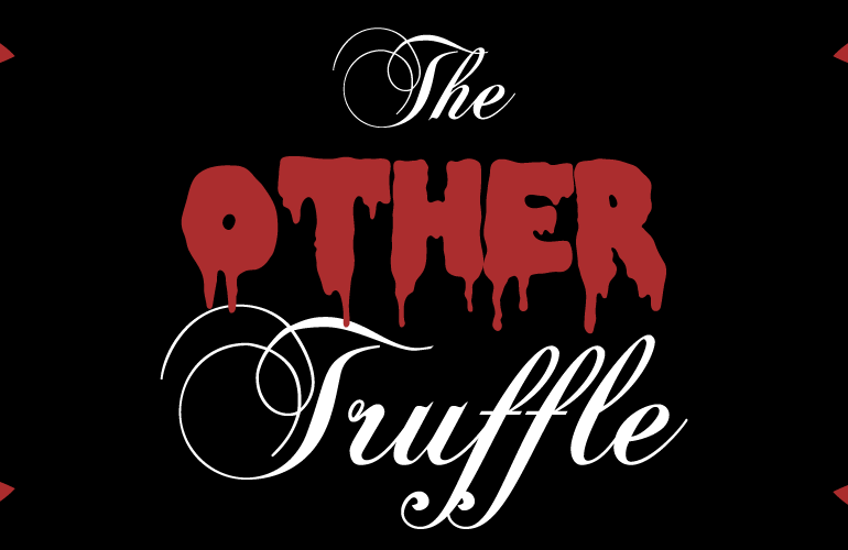 The Other Truffle