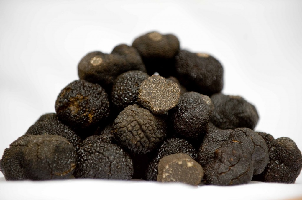 From blacktruffles.blogspot.com