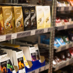 The Five Best Brands of Chocolate at the U-Store