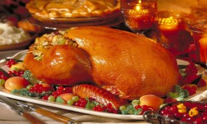 Photo from http://www.thcfinder.com/uploads/files/perfect-thanksgiving-turkey-recipe.jpg