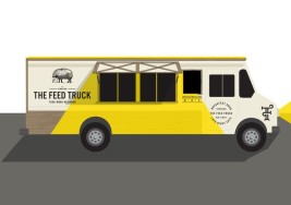 Guide to Princeton's TruckFest: D-6