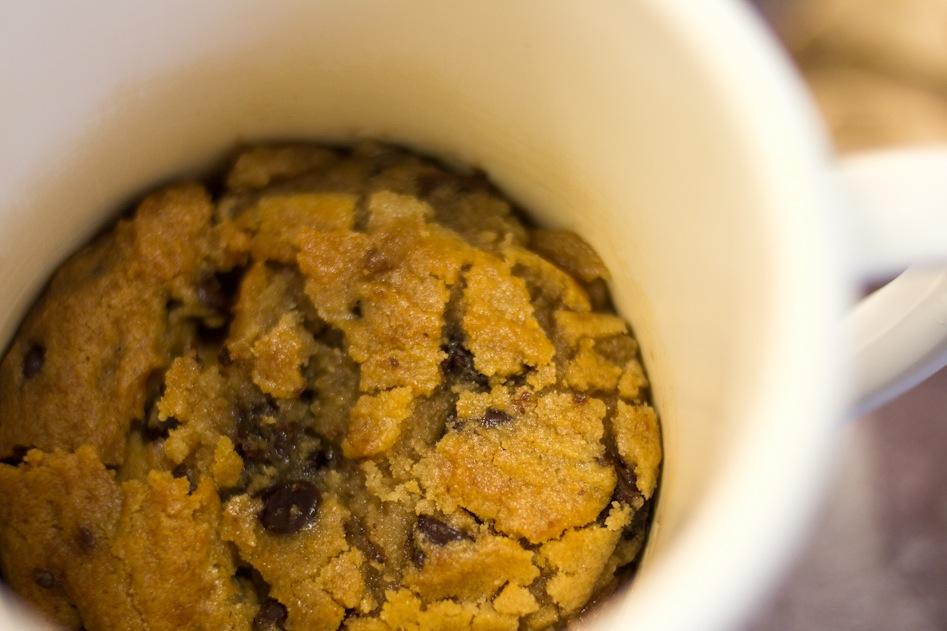 mug recipe