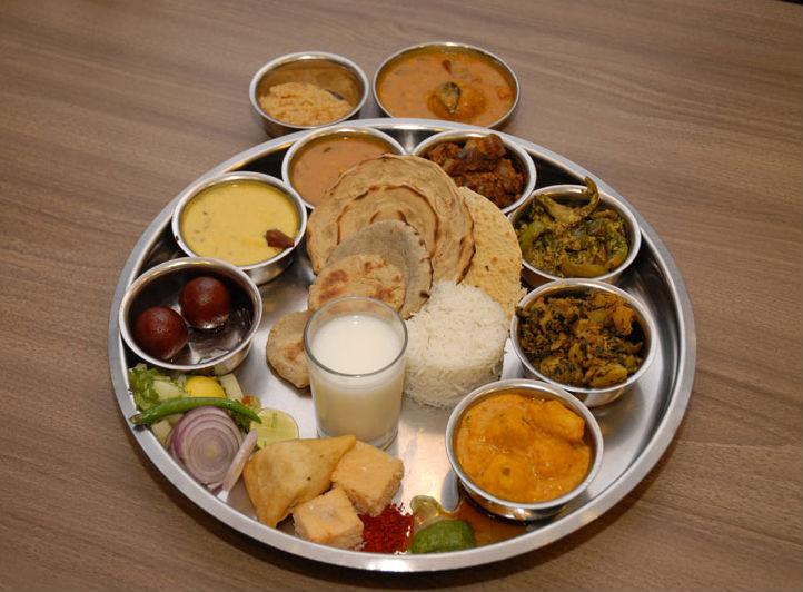 state bhavans