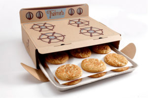 Photo courtesy of thedieline.com