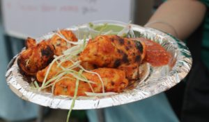 8 Reasons Why We Just Cannot Live Without Street Food