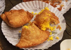 Five Places to Have The Perfect Breakfast in Delhi and That Too Below Rs 50