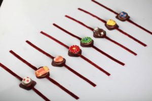 This Rakhi Treat Your Siblings With These 6 Chocolatey Sweets
