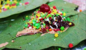 5 Places in Delhi That Serve Paans You Must Try For a Paan-tastic Experience