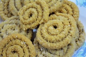 10 Irresistible Sweets Made in Indian Households on Janmashtami