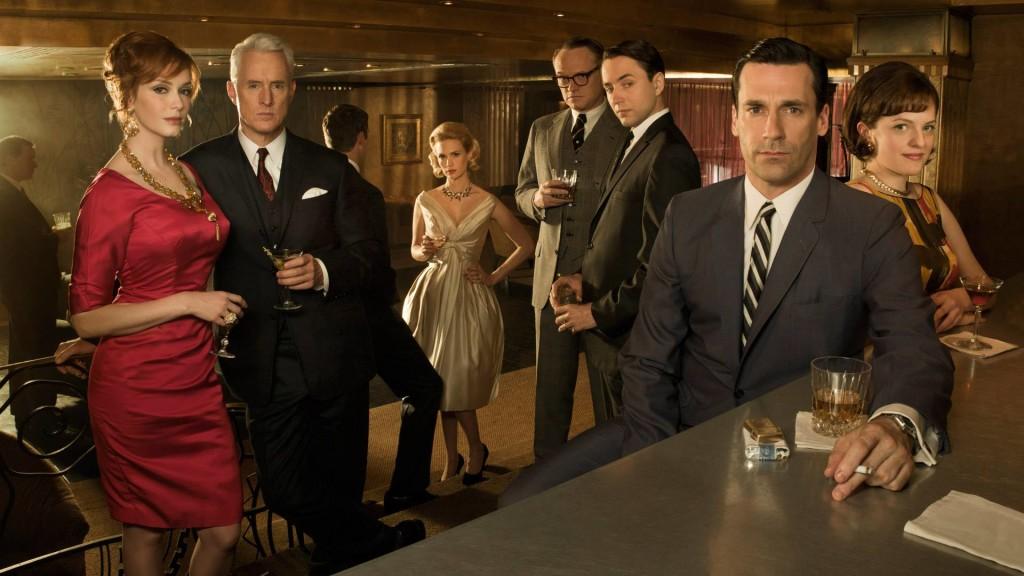 Photo via AMC/Lionsgate