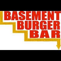 basement burger bar sporcle live trivia canton
