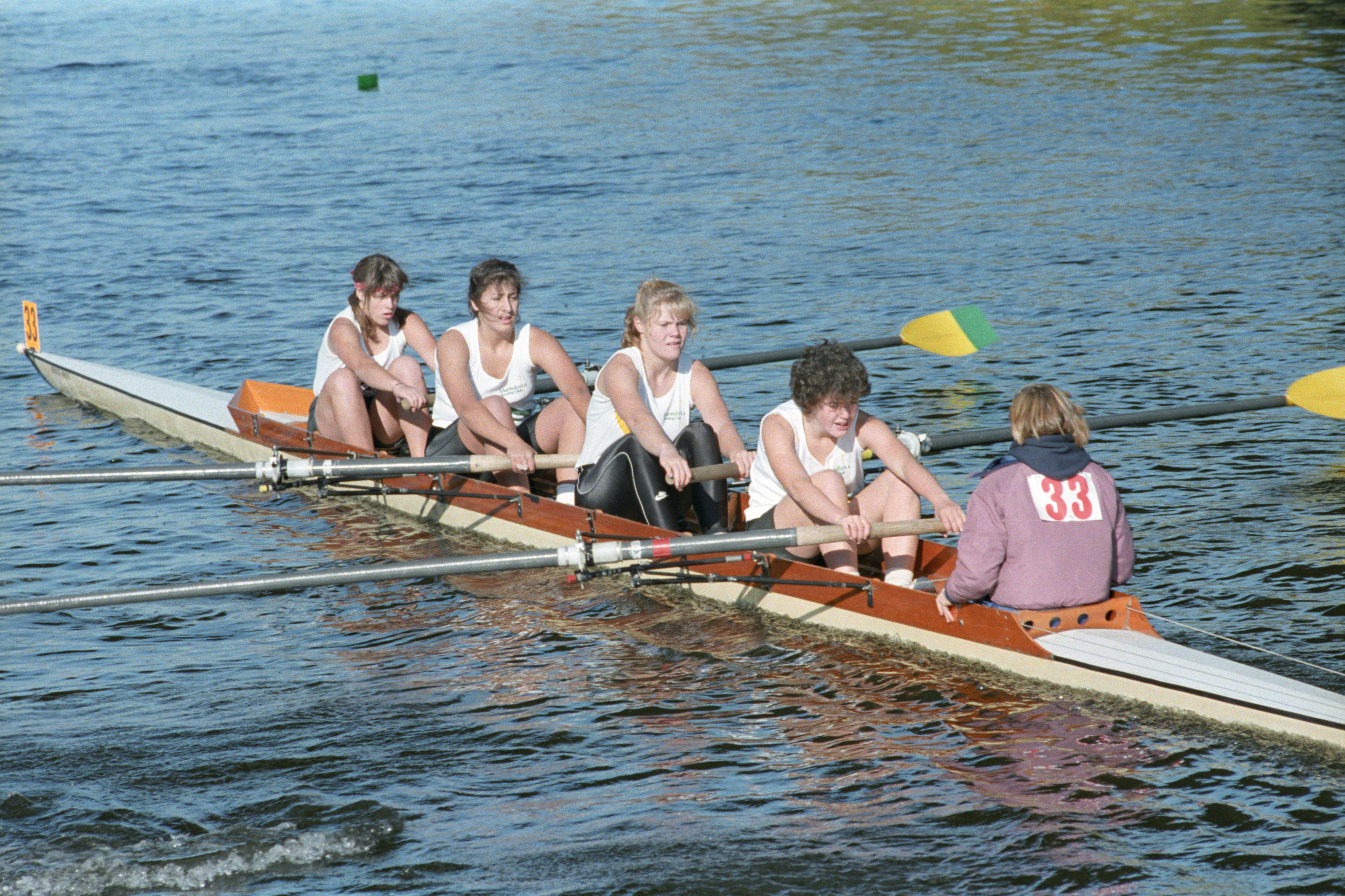Sport Graphics, Rowing Photos, Complete coverage of the FISA