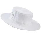 GM Panama Sun Hat