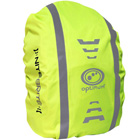 Optimum Cycling Nitebrite Rucksack Cover
