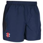GN Storm Cricket Shorts