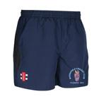 Marshfield Junior Training Shorts