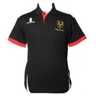 Chippenham Rugby Jnr Polo Shirt