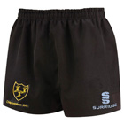 Chippenham Rugby Shorts Junior