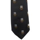 Chippenham Rugby Club Tie