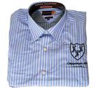 Chippenham Rugby Dress Shirt L/S
