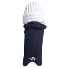 Clads Coloured Cricket Pad Covers