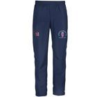 Marshfield Cricket Club Track Trousers