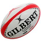 Gilbert G-TR4000 Training Rugby Ball