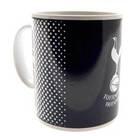 Tottenham Mug FD