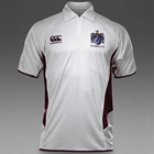 Grittleton Cricket Club Playing Shirt