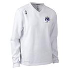 Grittleton Cricket Club Sweater