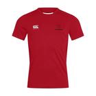 Chippenham Rugby Jnr Dry Training Shirt