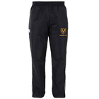 Chippenham Rugby Junior Track Trousers