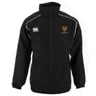 Chippenham Rugby Junior Track Jacket