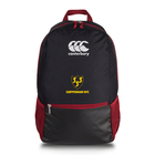 Chippenham Rugby Backpack