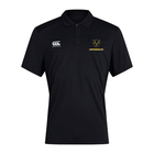 Chippenham Rugby Junior Polo Shirt