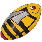 Optimum Stinger Bee Rugby Ball