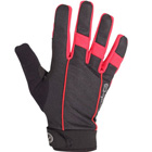Optimum Orrell Autumn Cycling Gloves