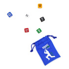 T20 Cricket Pocket Sports Game