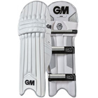 GM 606 Batting Pads 2018