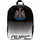 Newcastle United FC Backpack