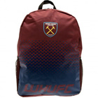 West Ham FC Backpack